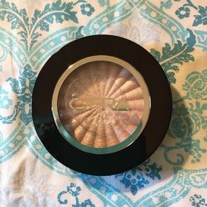 Ofra pillow talk highlight brand new